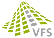Logo VFS