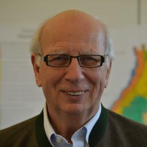 Alfred Rupf
