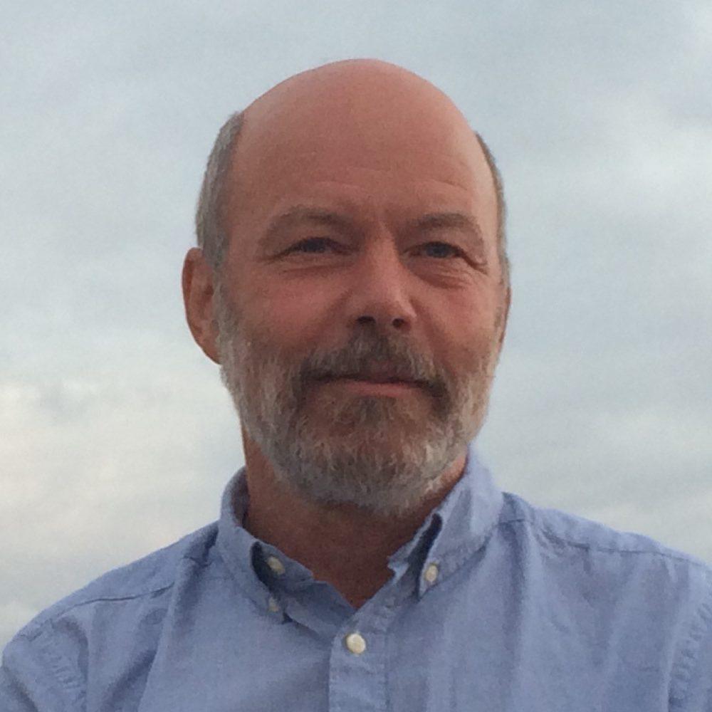 Dietmar Hellmann