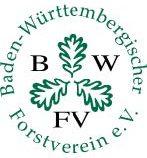 Logo BWFV