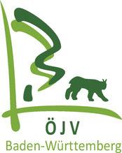 Logo ÖJV-BW