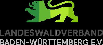 Logo LWV medium